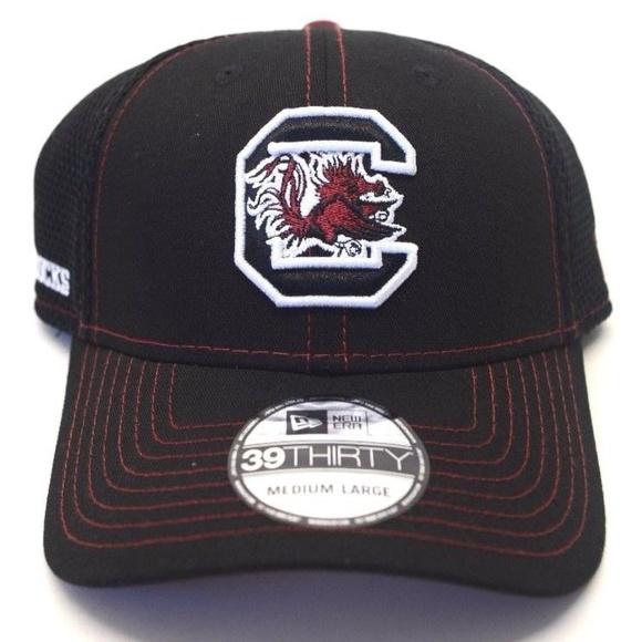 82dacfc88cc University of South Carolina Gamecocks 39Thirty